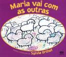MARIA VAI COM AS OUTRAS - 22ª ED.