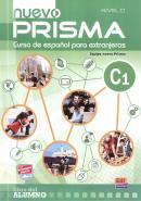 NUEVO PRISMA C1 - LIBRO DEL ALUMNO CON CDE