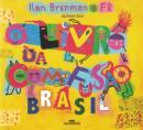 LIVRO DA COM-FUSAO BRASIL, O