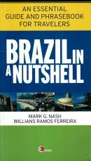 BRAZIL IN A NUTSHELL