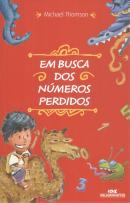 EM BUSCA DOS NUMEROS PERDIDOS - 14ª ED