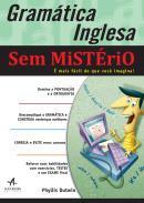 GRAMATICA INGLESA SEM MISTERIO