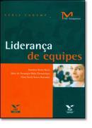 LIDERANCA DE EQUIPES