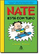 NATE ESTA COM TUDO