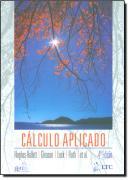 CALCULO APLICADO - 4ª EDICAO