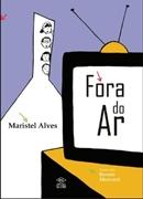 FORA DO AR