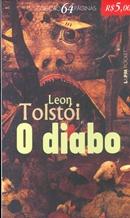 DIABO, O