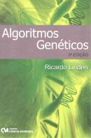 ALGORITMOS GENETICOS - 3ª EDICAO