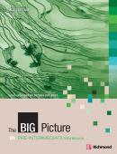 THE BIG PICTURE B1 PRE-INTERMEDIATE WB WITH CD