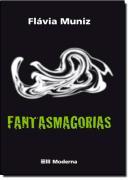 FANTASMAGORIAS
