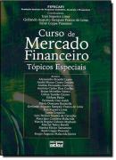 CURSO DE MERCADO FINANCEIRO - 2ª EDICAO