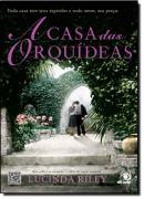 CASA DAS ORQUIDEAS