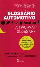 GLOSSARIO AUTOMOTIVO - PORTUGUES / INGLES