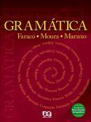 GRAMATICA - VOLUME UNICO - 20ª ED
