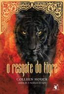 RESGATE DO TIGRE - VOL. 2