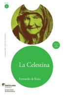 LA CELESTINA INCLUYE CD AUDIO