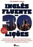 INGLES FLUENTE EM 30 LICOES