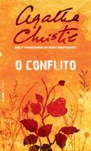 CONFLITO, O