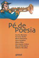 PE DE POESIA