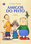AMIGOS DO PEITO