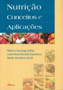 NUTRICAO - CONCEITOS E APLICACOES