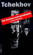 UM HOMEM EXTRAORDINARIO E OUTRAS HISTORIAS - POCKET BOOK