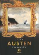 PERSUASAO - EDICAO ESPECIAL BILINGUE