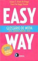 GLOSSARIO DE MODA - EASY WAY