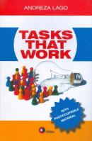 TASKS THAT WORK