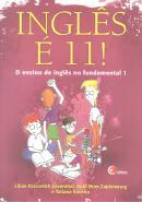 INGLES E 11!