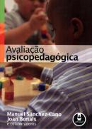 AVALIACAO PSICOPEDAGOGICA