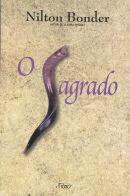 O SAGRADO