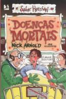 DOENCAS MORTAIS