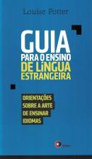GUIA PARA O ENSINO DE LINGUA ESTRANGEIRA