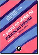 PAPEL DO ATELIE NA EDUCAÇAO INFANTIL, O