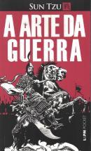 ARTE DA GUERRA, A (SUN TZU) - EDICAO ILUSTRADA - POCKET