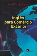 INGLES PARA COMERCIO EXTERIOR