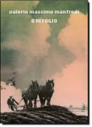 REFUGIO, O