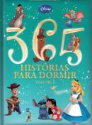 365 HISTORIAS PARA DORMIR  VOL 1