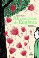 MEMORIAS DE EUGENIA, AS