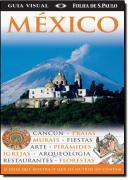 MEXICO - GUIA VISUAL