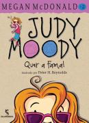 JUDY MOODY 2 - QUER A FAMA!