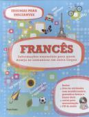 IDIOMAS APARA INICIANTES - FRANCES