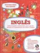 IDIOMAS PARA INICIANTES - INGLES