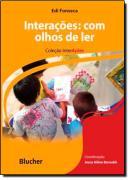 INTERACOES - COM OLHOS DE LER