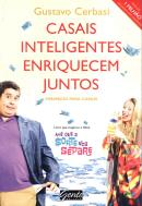 CASAIS INTELIGENTES ENRIQUECEM JUNTOS - FINANCAS PARA CASAIS - CAPA DO FILME