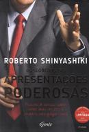 SEGREDOS DAS APRESENTACOES PODEROSAS, OS - 2ª ED