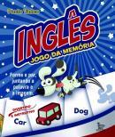 INGLES - JOGO DA MEMORIA