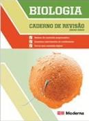 CADERNO DE REVISAO BIOLOGIA