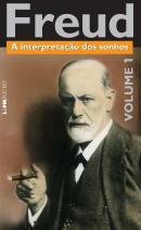 INTERPRETACAO DOS SONHOS, A - VOL. 1